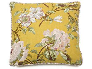 Купить подушку Edinburgh Weavers EW7