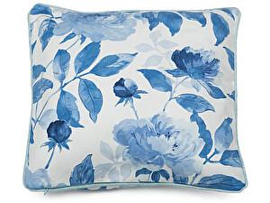 Купить подушку Edinburgh Weavers EW9