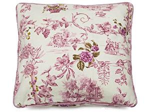 Купить подушку Edinburgh Weavers EW11