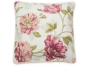 Купить подушку Edinburgh Weavers EW12