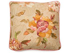 Купить подушку Edinburgh Weavers EW13