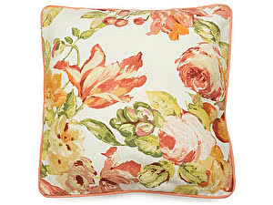 Купить подушку Edinburgh Weavers EW14
