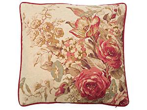 Купить подушку Edinburgh Weavers EW15