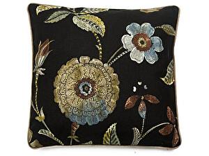 Купить подушку Edinburgh Weavers EW17