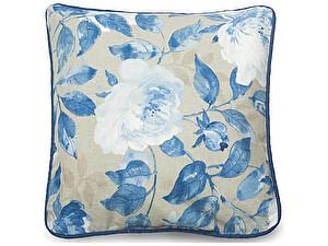Купить подушку Edinburgh Weavers EW18