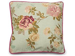 Купить подушку Edinburgh Weavers EW20