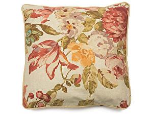 Купить подушку Edinburgh Weavers EW21