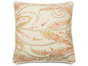 Купить подушку Edinburgh Weavers EW22