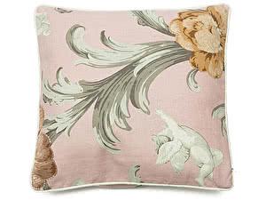 Купить подушку Edinburgh Weavers EW23