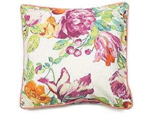 Купить подушку Edinburgh Weavers EW24