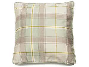 Купить подушку Edinburgh Weavers EW25