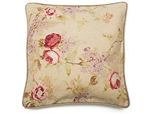 Купить подушку Edinburgh Weavers EW26