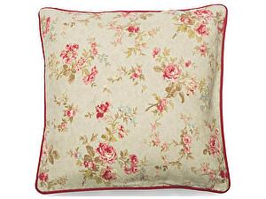 Купить подушку Edinburgh Weavers EW27