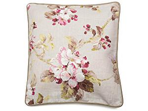 Купить подушку Edinburgh Weavers EW29