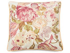 Купить подушку Edinburgh Weavers EW30