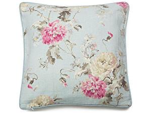 Купить подушку Edinburgh Weavers EW31