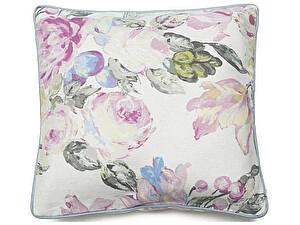 Купить подушку Edinburgh Weavers EW32