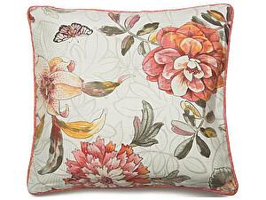 Купить подушку Edinburgh Weavers EW36