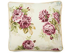 Купить подушку Edinburgh Weavers EW37