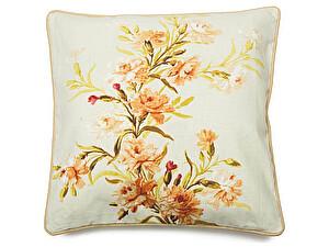 Купить подушку Edinburgh Weavers EW39