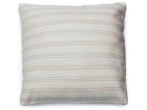 Купить подушку Donati D39