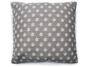 Купить подушку Donati D40