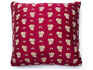 Купить подушку Donati D41