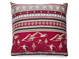 Купить подушку Donati D42