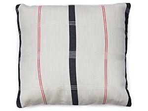 Купить подушку Donati D43
