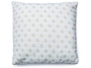Купить подушку Donati D44