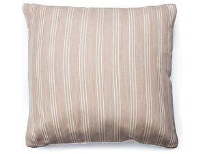 Купить подушку Donati D45