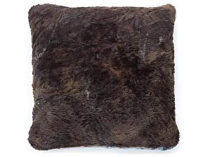Купить подушку Donati D46