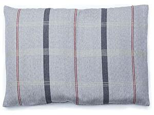 Купить подушку Donati D50