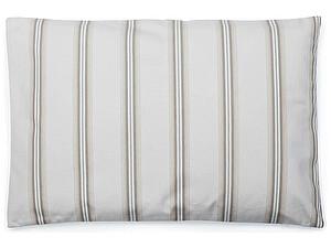 Купить подушку Donati D52