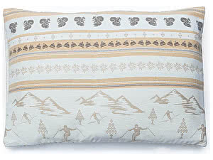 Купить подушку Donati D53