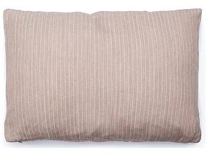Купить подушку Donati D54