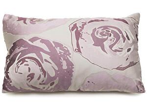 Купить подушку Barker B2