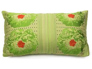 Купить подушку Barker B3