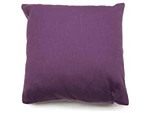 Купить подушку Barker B5