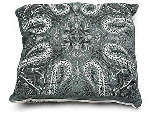 Купить подушку Petrusse P2