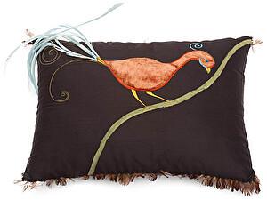 Купить подушку Petrusse P4