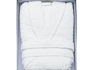 Купить халат Blanc des Vosges Princess Blanc