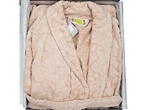 Купить халат Blanc des Vosges Princess Sable