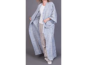 Купить халат Leitner Kimono