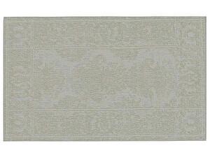 Купить полотенце Leitner Fresko бледно-бирюзовое 50х70 см