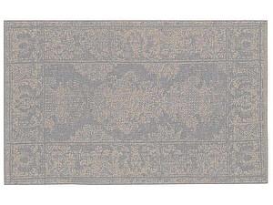 Купить полотенце Leitner Fresko голубое 50х70 см