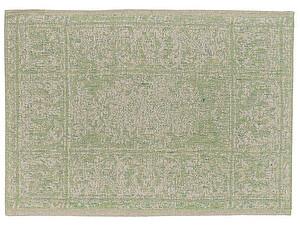Купить полотенце Leitner Fresko фисташково-зеленое 50х70 см