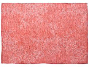 Купить полотенце Leitner Zweig красное 50х70 см