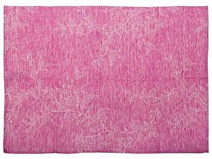 Купить полотенце Leitner Zweig розовое 50х70 см