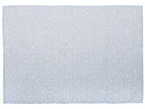 Купить полотенце Leitner Bankenwerk светло-серое 50х70 см